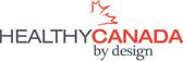 healthy-canada-logo